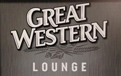 great western image