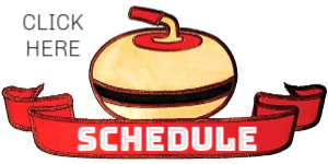 Curling Schedule 1