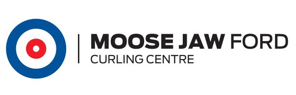 moose jaw ford curling centre