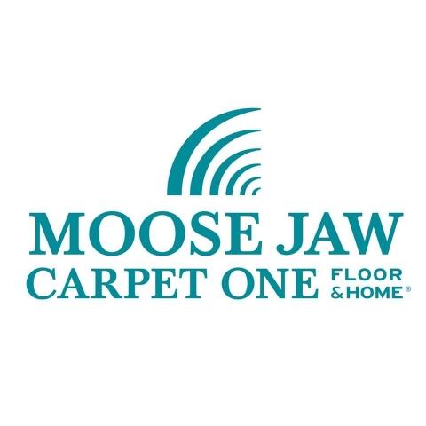 Carpet One Moose Jaw