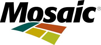 Mosaic Co